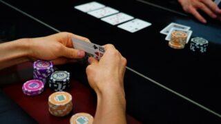 ベラジョンカジノ 入出金方法