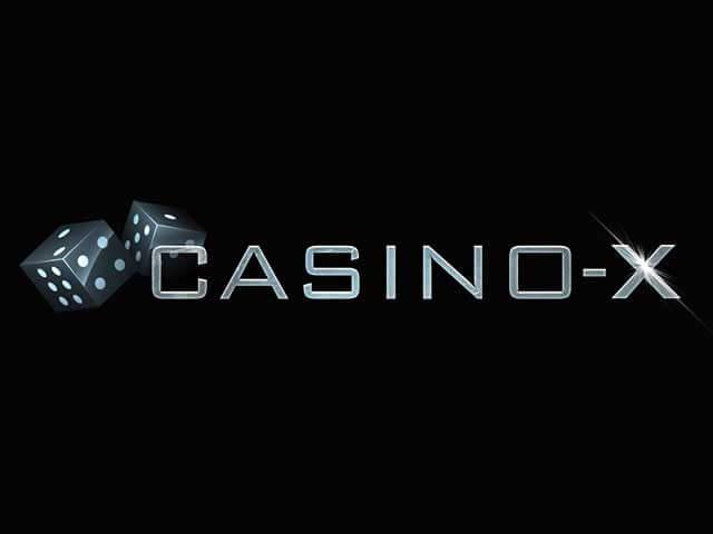 ログイン カジノ エックス